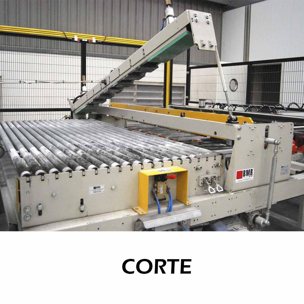 corte-lineas-pulido-rectificado-maquinaria-cerámica-SEM