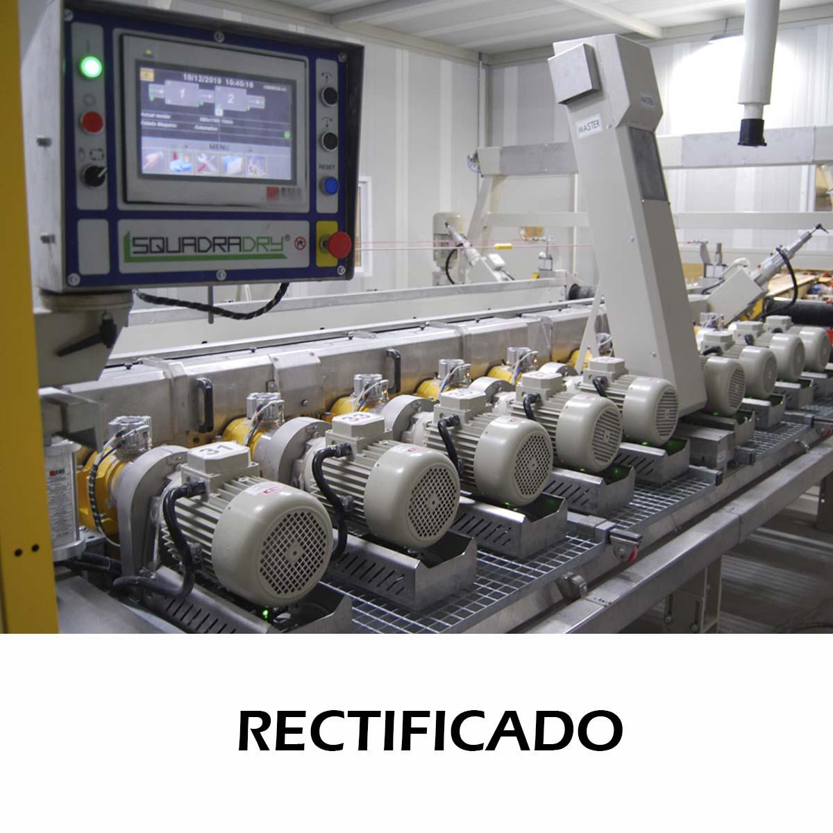 rectificado-maquinaria-cerámica-industra-cerámica