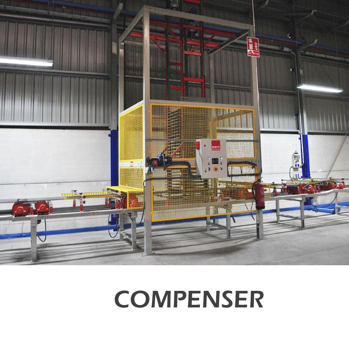 linea-produccion-cerámica-compenser