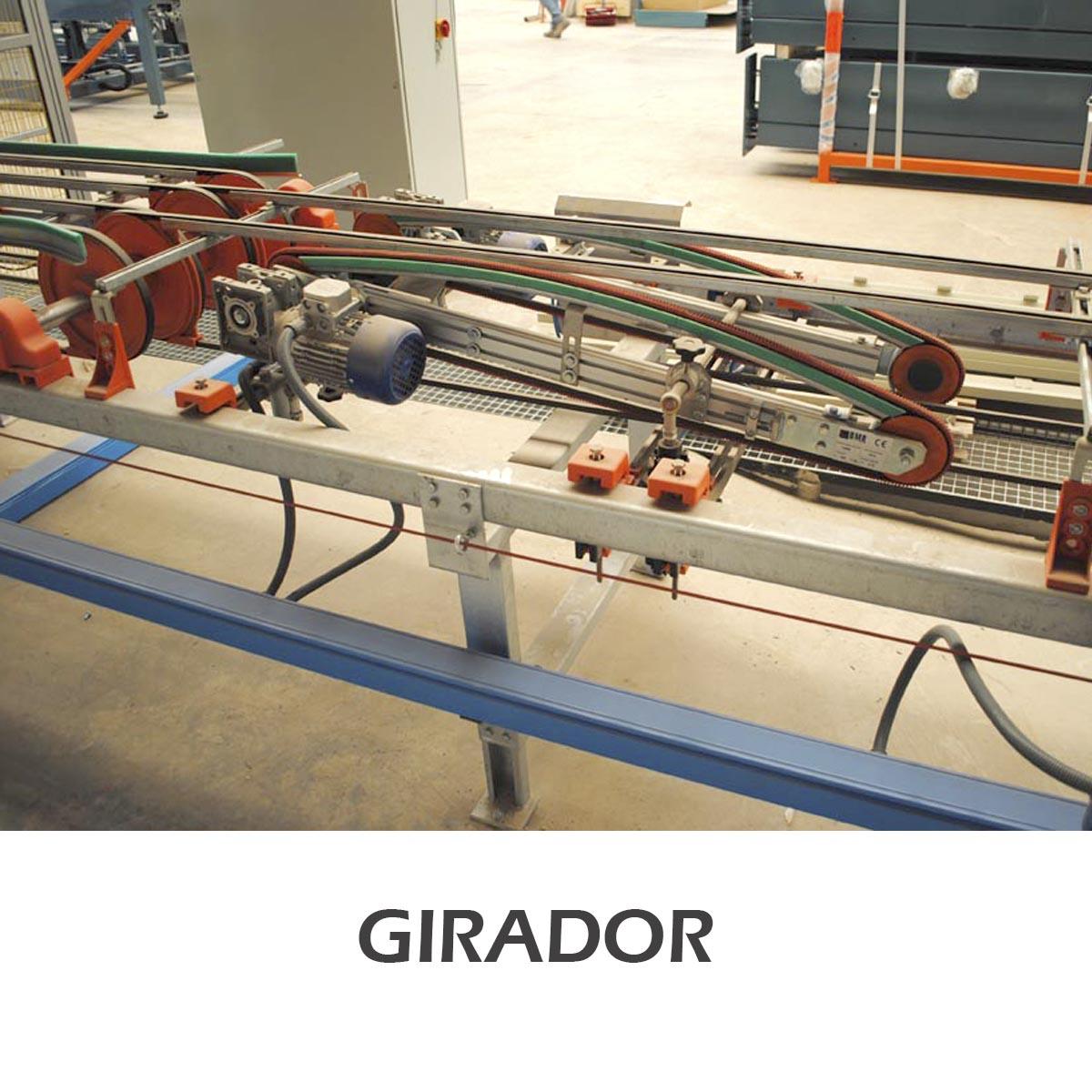 lineas-transporte-girador-maquinaria-industrial