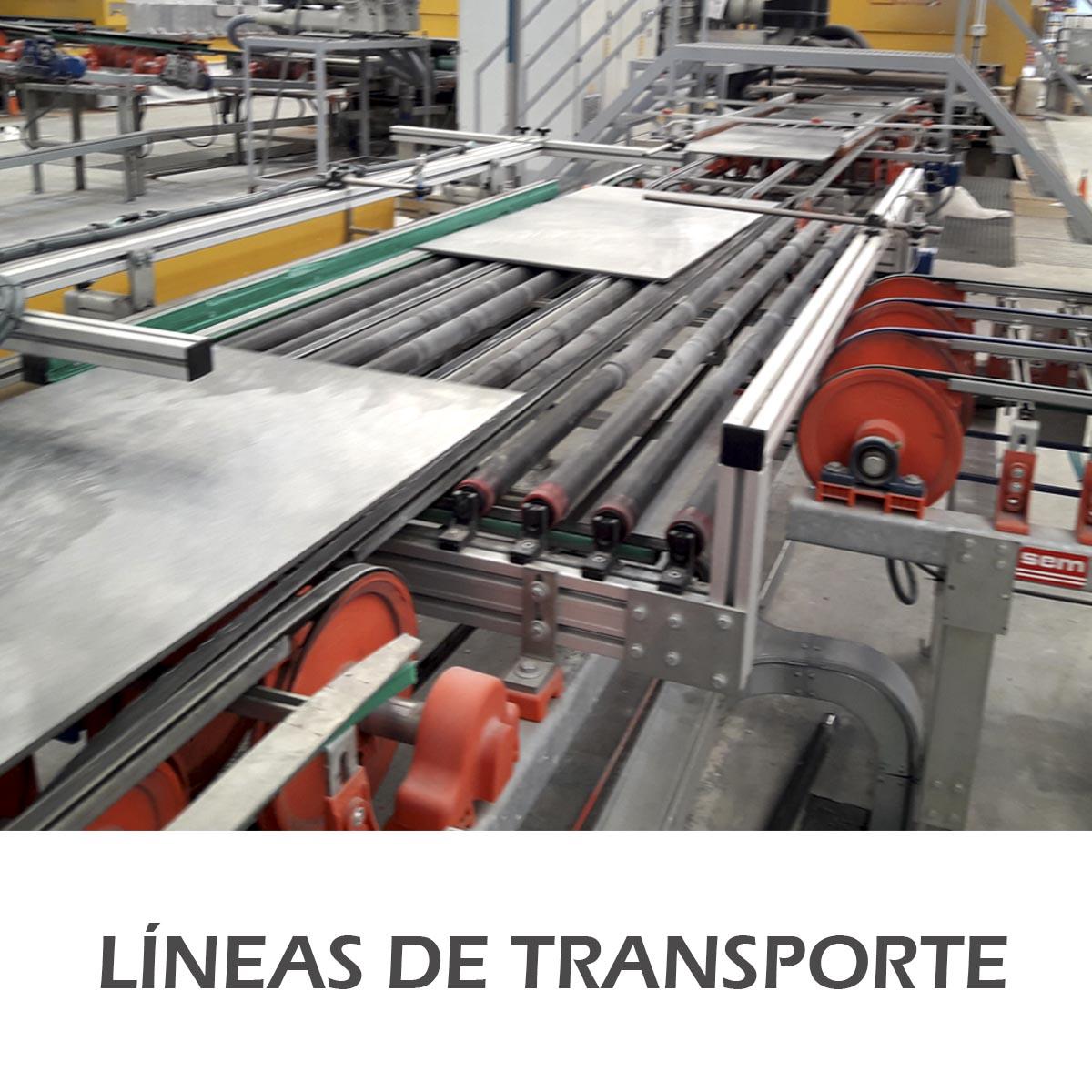 maquinaria-cerámica-lineas-transporte-industria-SEM