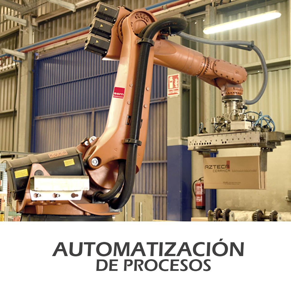 boton-automatización-procesos-autómatas-SEM