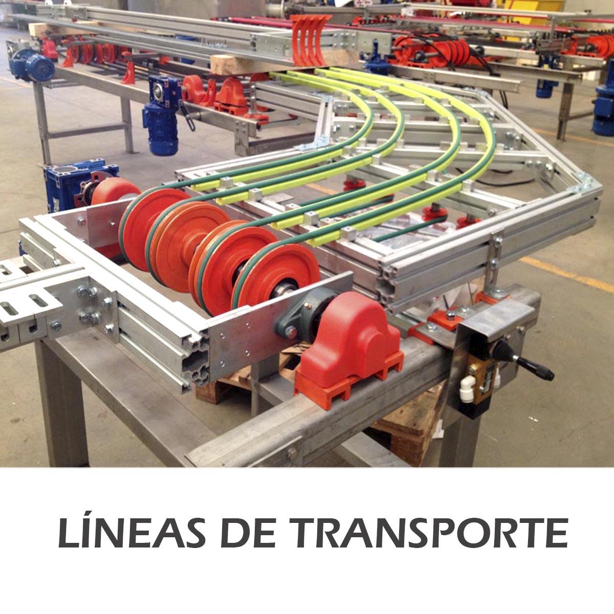 boton-linea-transporte-industria-SEM