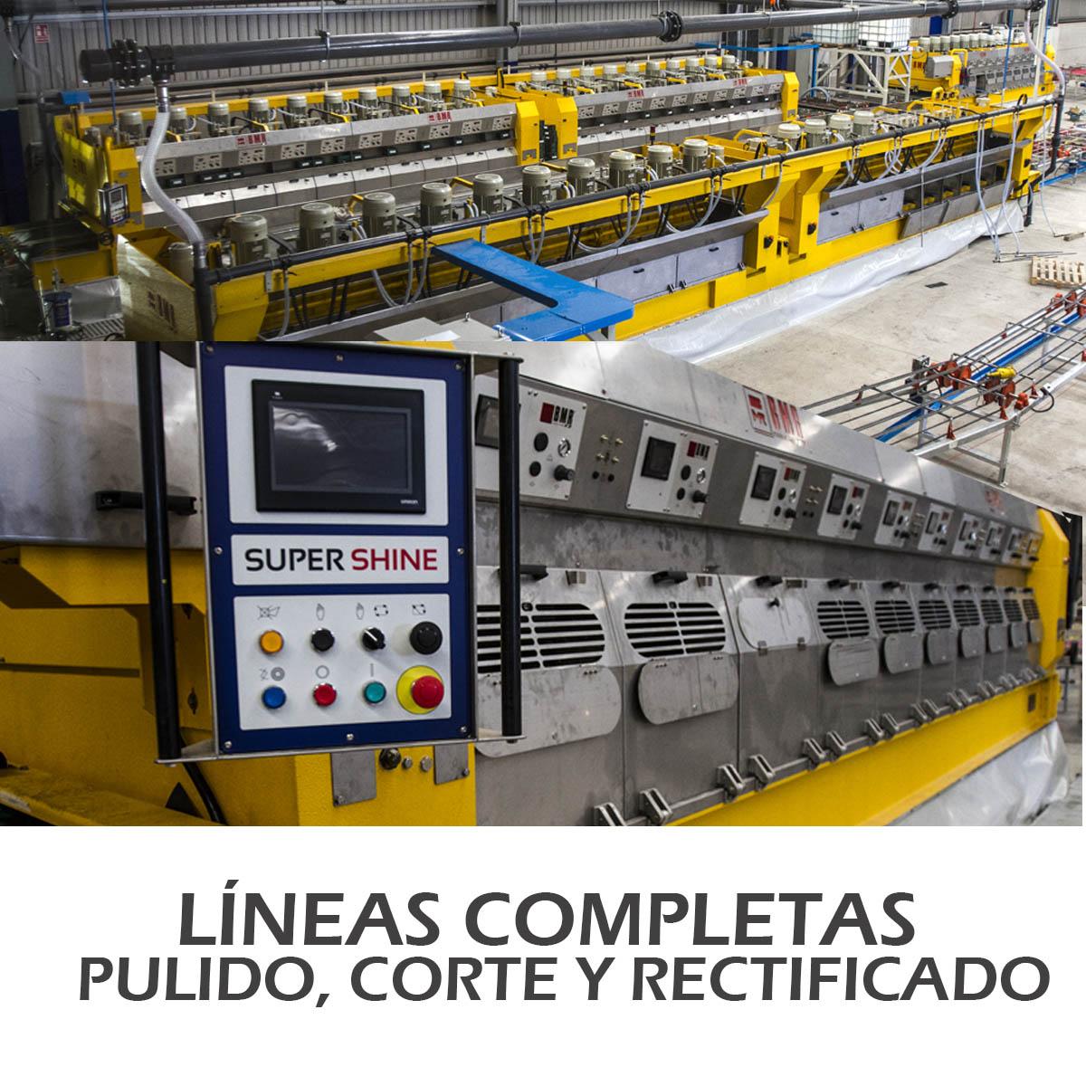 boton-lineas-pulido-corte-rectificado-SEM