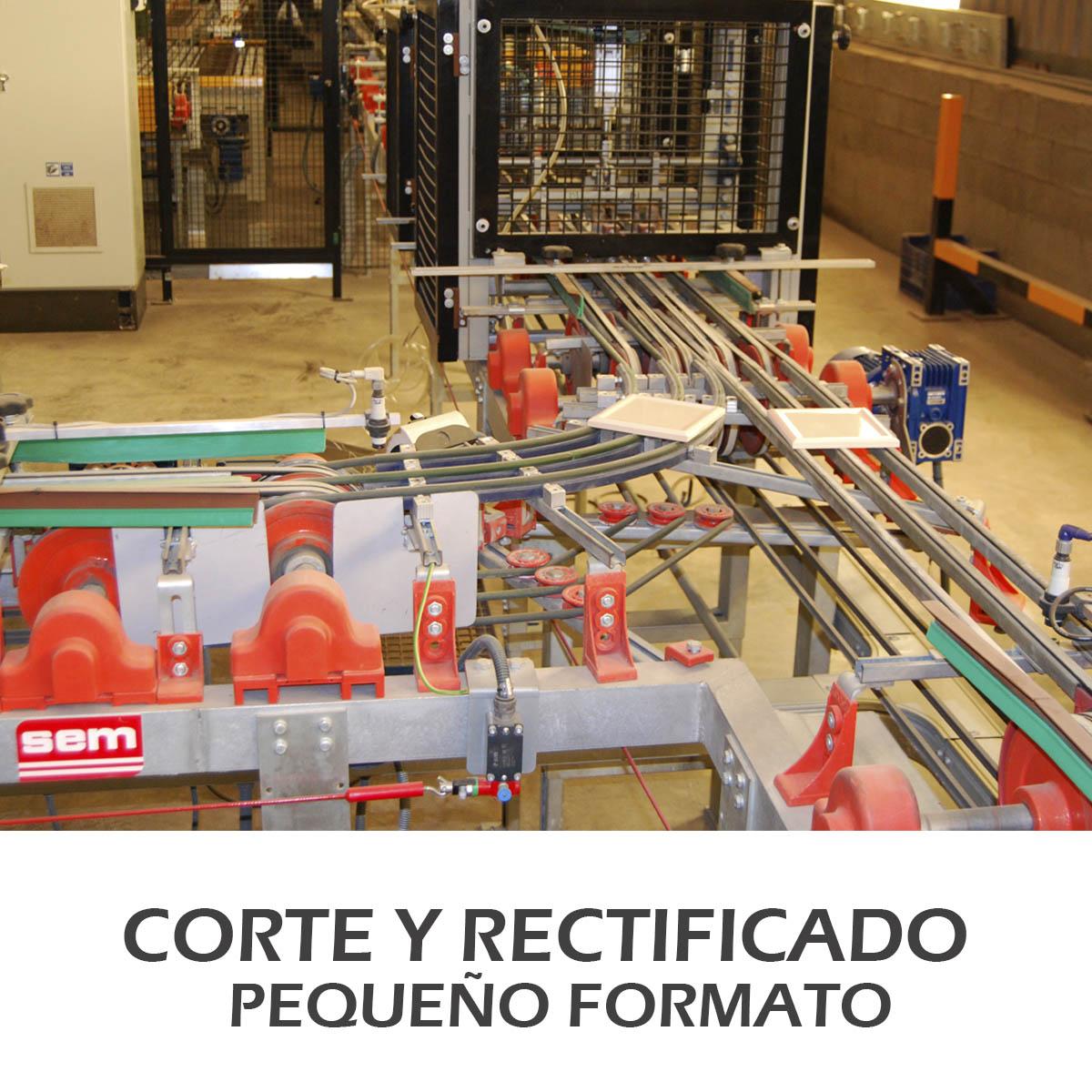 boton-máquina-corte-pequeño-formato-xs-cortadora-rectificadora-SEM