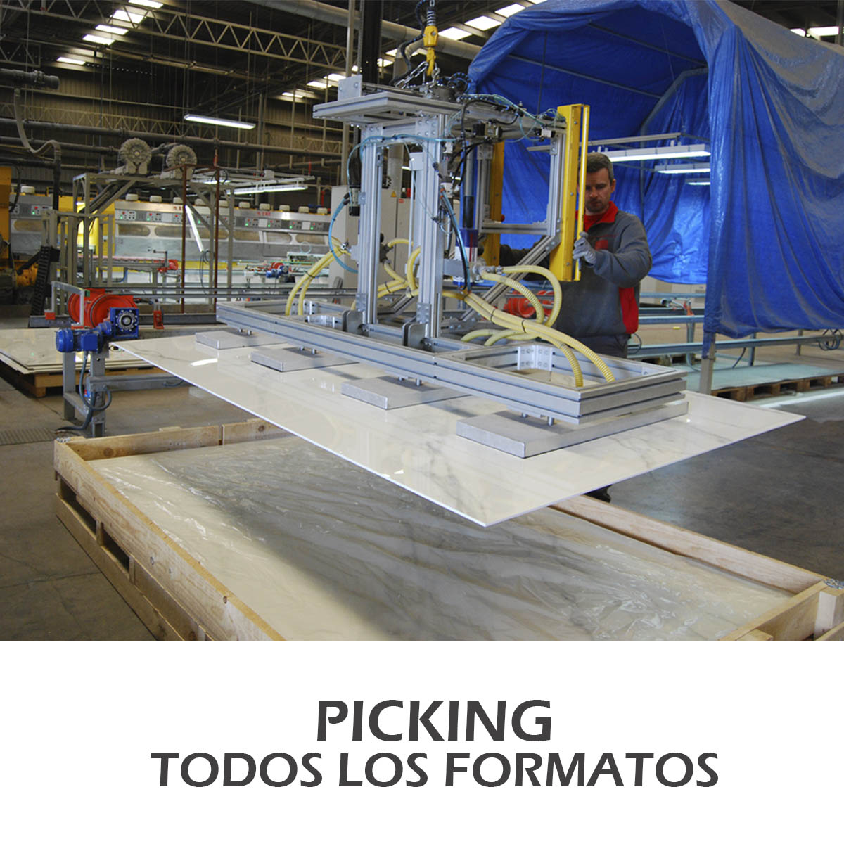 boton-picking-cerámica-slab-xxl-SMALL-todos-formatos