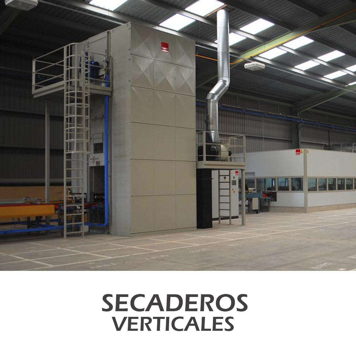 boton-secaderos-verticales-todos-formatos-secadero-cerámica-SEM