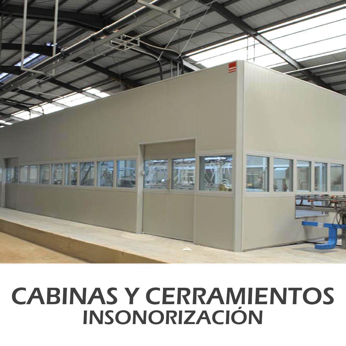 cabinas-cerramientos-insonorización-maquinaria-industrial-sem