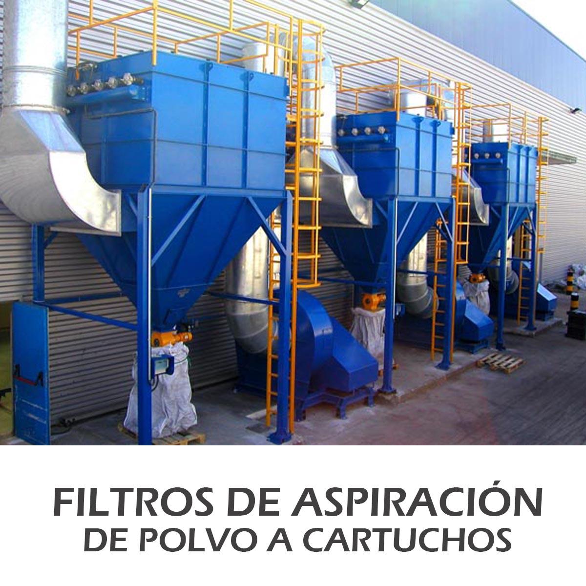 filtros-aspiración-polvo-cartuchos-sem-maquinaria-industrial