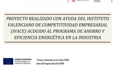 Cartel-Industria