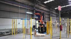 Automatización de procesos (2)