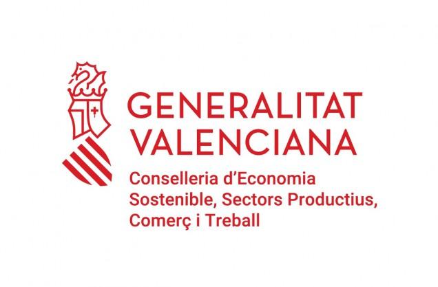 gv_conselleria_economia_cmyk_val-001