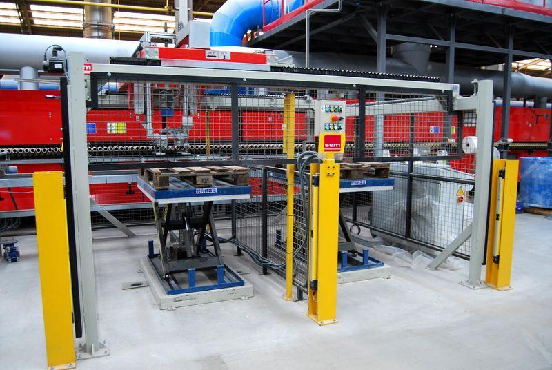 sem-maquina-horno-cerámica-tiles-ahorro-costes-machinery-producción