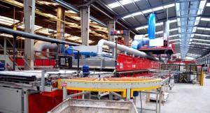 SEM reinventa la máquina de emergencia para salida de hornos cerámicos que ahorra costes y bajas laborales